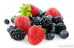 http://images.wisegeek.com/mixed-berries.jpg